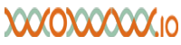 woww-logo-4s