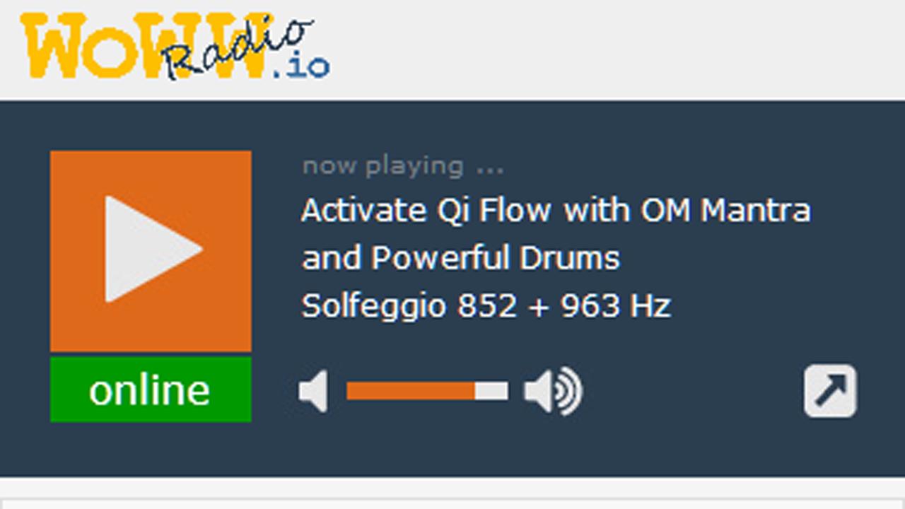 wowwio-radio-002 Kopie